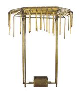 Parasol du roi (manque la garniture)  26004020466| 写真素材・ストックフォト・画像・イラスト素材|アマナイメージズ