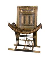 Trone de pharaon 26004020487| 写真素材・ストックフォト・画像・イラスト素材|アマナイメージズ