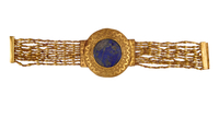 Bracelet souple 26004020512| 写真素材・ストックフォト・画像・イラスト素材|アマナイメージズ