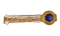 Bracelet souple