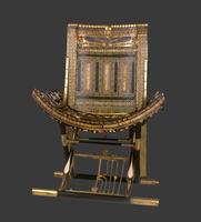 Trone de pharaon 26004020600| 写真素材・ストックフォト・画像・イラスト素材|アマナイメージズ