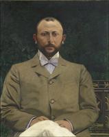 Alexandre Natanson (1867-1936)