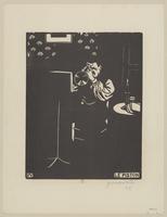 """Le piston : """"Instruments de musique"""". VI"""