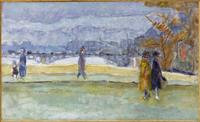 Le Pont des Saints Peres 26004021504  写真素材・ストックフォト・画像・イラスト素材 アマナイメージズ