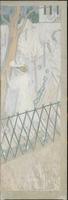 Paravent aux colombes 26004021543  写真素材・ストックフォト・画像・イラスト素材 アマナイメージズ