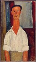Gaston Modot (1887-1970), realisateur