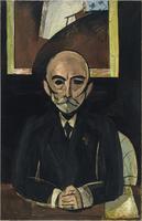 Auguste Pellerin II