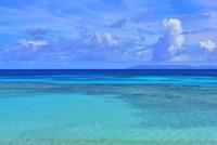 波照間島の浜 26082000596| 写真素材・ストックフォト・画像・イラスト素材|アマナイメージズ