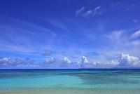波照間島の浜 26082000602| 写真素材・ストックフォト・画像・イラスト素材|アマナイメージズ