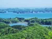 松島湾 26120008439| 写真素材・ストックフォト・画像・イラスト素材|アマナイメージズ