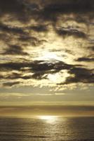襟裳岬の朝 26120034337| 写真素材・ストックフォト・画像・イラスト素材|アマナイメージズ