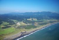 百人浜 26120041579| 写真素材・ストックフォト・画像・イラスト素材|アマナイメージズ
