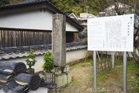 青海島 鯨墓 26120042578| 写真素材・ストックフォト・画像・イラスト素材|アマナイメージズ