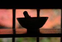抹茶茶わん 26121005372| 写真素材・ストックフォト・画像・イラスト素材|アマナイメージズ