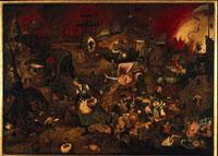 """Die tolle Grete""/悪女フリート 26129000337| 写真素材・ストックフォト・画像・イラスト素材|アマナイメージズ"