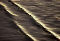 紅海 26140000253| 写真素材・ストックフォト・画像・イラスト素材|アマナイメージズ