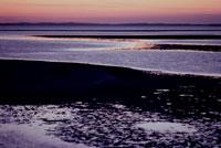 紅海 26140000254| 写真素材・ストックフォト・画像・イラスト素材|アマナイメージズ
