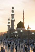 預言者モスク