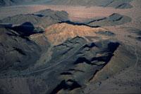 アラビアの砂漠