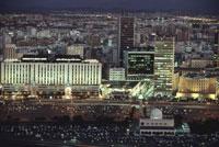 ジェッダ新市街