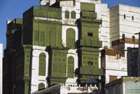 マシュラビーヤのある家 26140000825| 写真素材・ストックフォト・画像・イラスト素材|アマナイメージズ