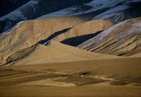 オート・アトラス山中の村 26140000898| 写真素材・ストックフォト・画像・イラスト素材|アマナイメージズ