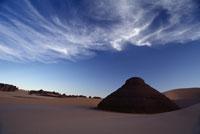 砂岩 26140001115  写真素材・ストックフォト・画像・イラスト素材 アマナイメージズ