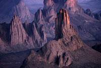 アハガル夕景 26140001164| 写真素材・ストックフォト・画像・イラスト素材|アマナイメージズ