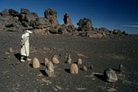 先史時代の石器 26140001322| 写真素材・ストックフォト・画像・イラスト素材|アマナイメージズ