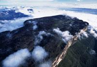 ロライマ山