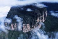 チマンタ山