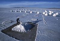 ウユニ塩湖 26140001411| 写真素材・ストックフォト・画像・イラスト素材|アマナイメージズ