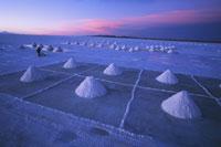 ウユニ塩湖 26140001412| 写真素材・ストックフォト・画像・イラスト素材|アマナイメージズ