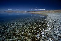 ラカスタル湖