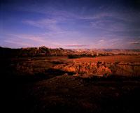 グゲ王城跡