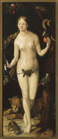 Eve/����