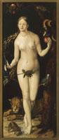 Eve/エヴァ 26144000092| 写真素材・ストックフォト・画像・イラスト素材|アマナイメージズ