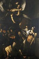 The Seven Works of Charity/慈悲の七つのおこない 26144000094| 写真素材・ストックフォト・画像・イラスト素材|アマナイメージズ