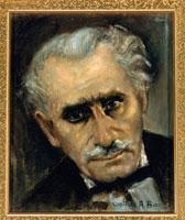 アルトゥーロ・トスカニーニ
