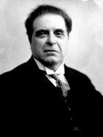 ピエトロ・マスカーニ