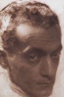 ルキノ・ヴィスコンティ