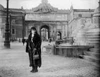 マリア・モンテッソーリ 26144000938| 写真素材・ストックフォト・画像・イラスト素材|アマナイメージズ