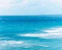 海 30002000221| 写真素材・ストックフォト・画像・イラスト素材|アマナイメージズ