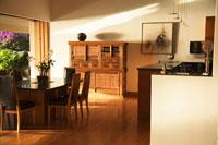 室内イメージ 30003000704| 写真素材・ストックフォト・画像・イラスト素材|アマナイメージズ