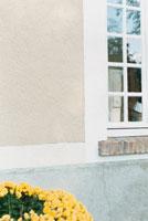 窓辺 30006002744| 写真素材・ストックフォト・画像・イラスト素材|アマナイメージズ