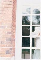 窓辺 30006002745| 写真素材・ストックフォト・画像・イラスト素材|アマナイメージズ