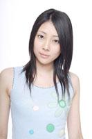 日本人の女の子 30018000683| 写真素材・ストックフォト・画像・イラスト素材|アマナイメージズ
