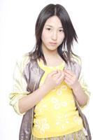 日本人の女の子 30018000692| 写真素材・ストックフォト・画像・イラスト素材|アマナイメージズ