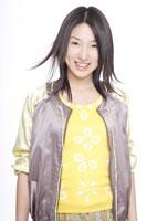 日本人の女の子 30018000693B| 写真素材・ストックフォト・画像・イラスト素材|アマナイメージズ