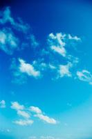 空と雲 30023000279| 写真素材・ストックフォト・画像・イラスト素材|アマナイメージズ
